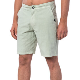 Rip Curl Reggie Boardwalk Shorts Hombre, teal